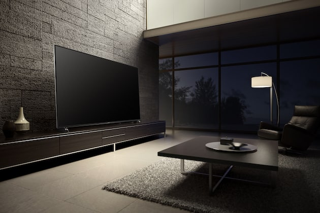 tv ip kabellos fernsehen in jedem raum auf jedem ger t. Black Bedroom Furniture Sets. Home Design Ideas