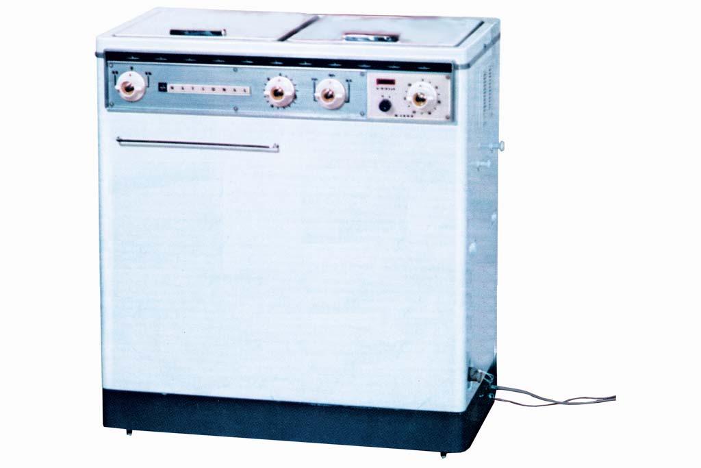 60 jahre im dienste der menschen panasonic waschmaschinen panasonic experience. Black Bedroom Furniture Sets. Home Design Ideas