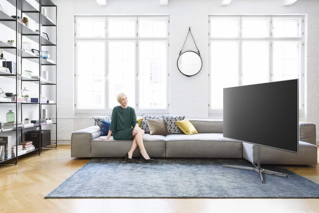 im 4k zeitalter gelten alte faustregeln zum sitzabstand nicht. Black Bedroom Furniture Sets. Home Design Ideas