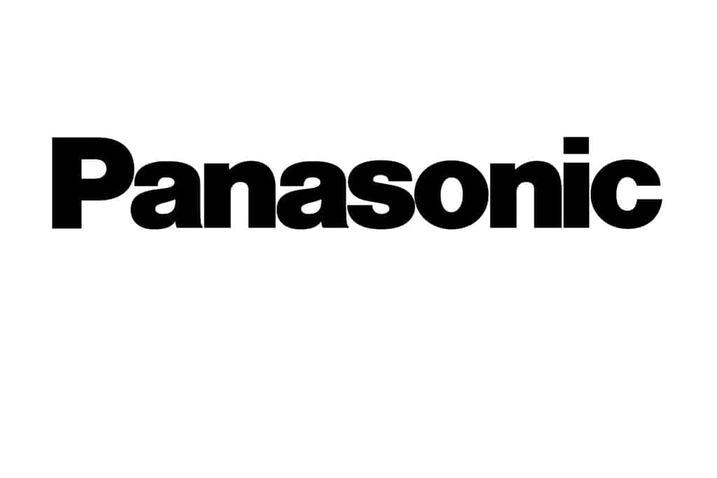 Panasonic News