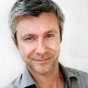"""Vanja Cernjul, Director of Photography: """"HDR ist ein Meilenstein für Filmemacher"""""""