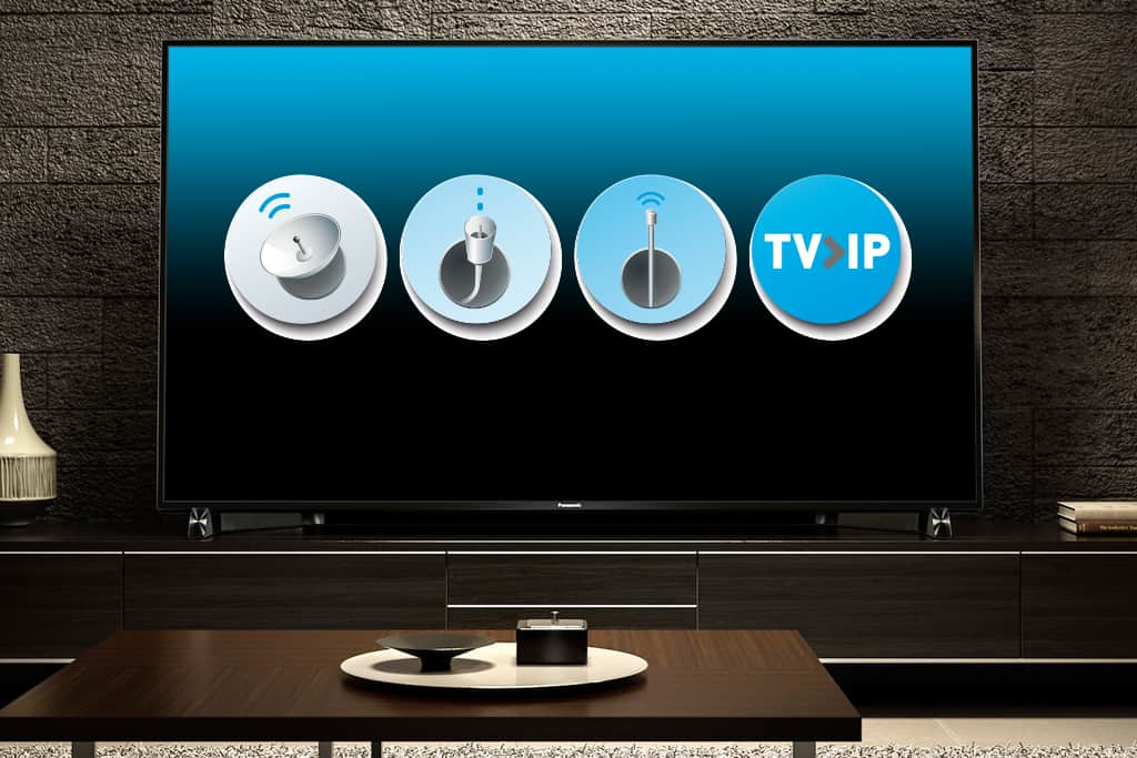 tv empfang kabel satellit dvb t2 oder iptv was lohnt sich. Black Bedroom Furniture Sets. Home Design Ideas