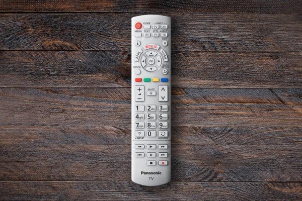 tv empfang kabel satellit dvb t2 oder iptv was lohnt. Black Bedroom Furniture Sets. Home Design Ideas