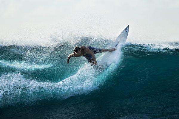 Surferfilme
