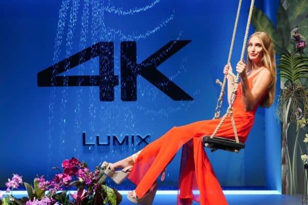 photokina_lumix_4k