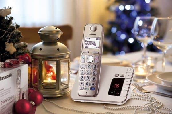 Telefon für Senioren