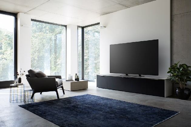der richtige tv sessel f rs heimkino bester sitzkomfort f r echtes kino feeling. Black Bedroom Furniture Sets. Home Design Ideas