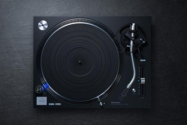 Traumberuf DJ