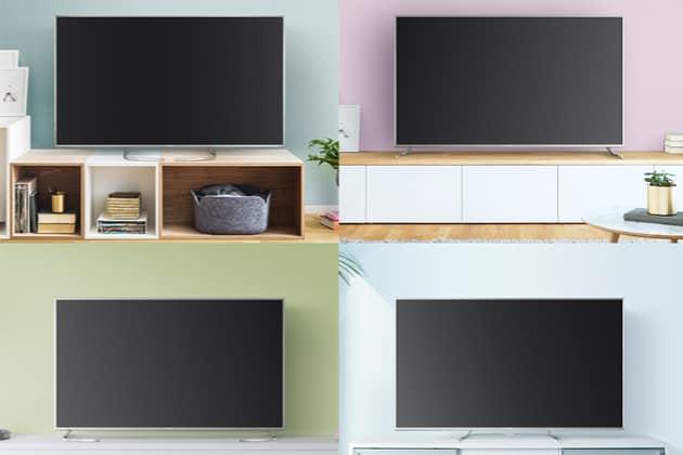 panasonic exw734 serie switch design wohnzimmer