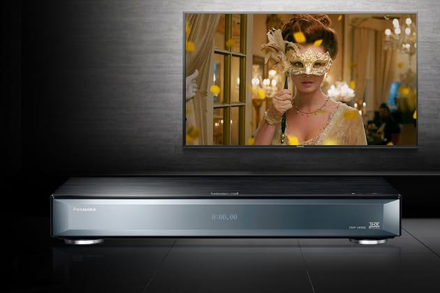 Die besten Blu-ray™ Neuerscheinungen.