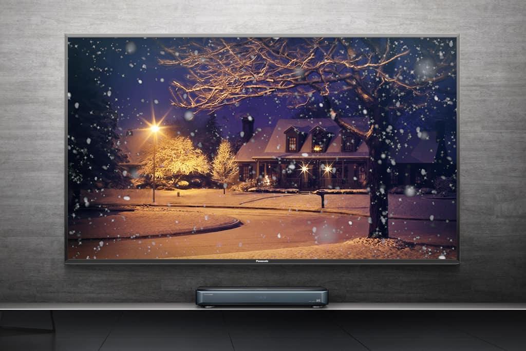 zum fest der liebe die besten weihnachtsfilme f r erwachsene. Black Bedroom Furniture Sets. Home Design Ideas