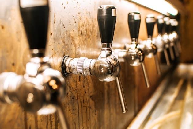 Deutsches Bier
