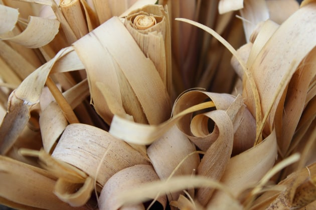 Lakritz Süßholzwurzel Rezept