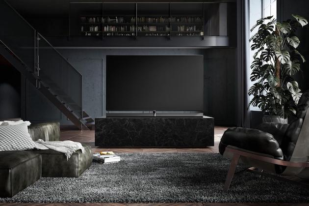 pex kabellos fernsehen 2 panasonic experience. Black Bedroom Furniture Sets. Home Design Ideas