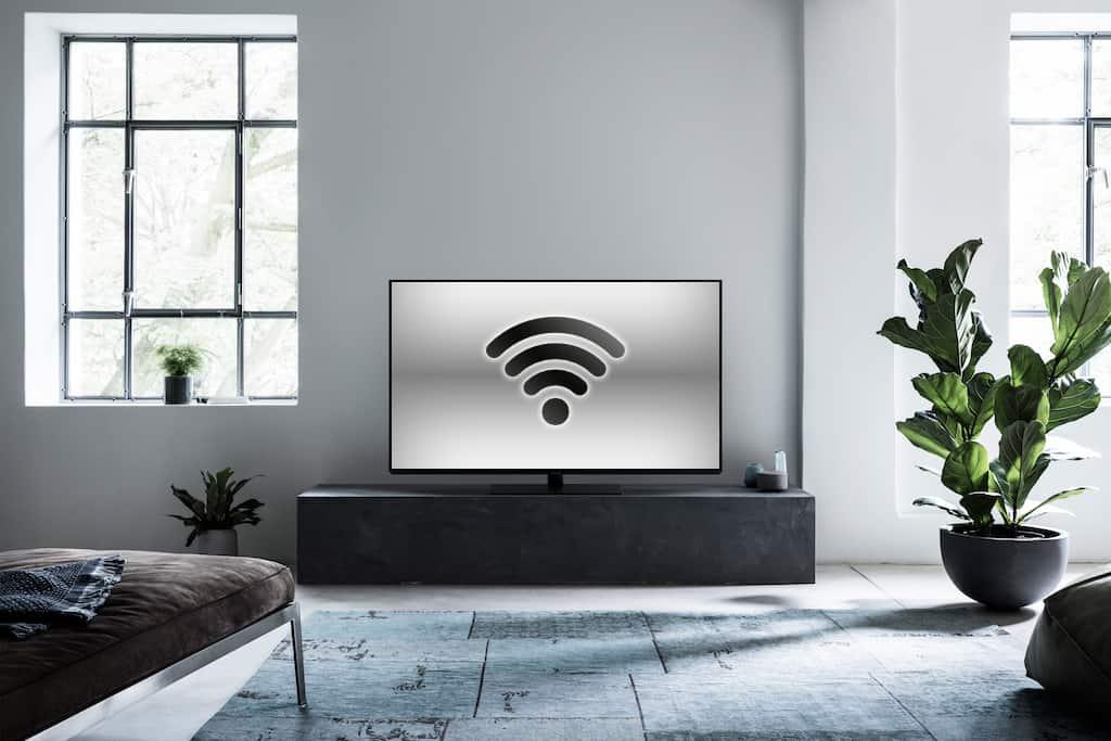 Besseres WLAN: Was tun, wenn der Streamingdienst ruckelt?