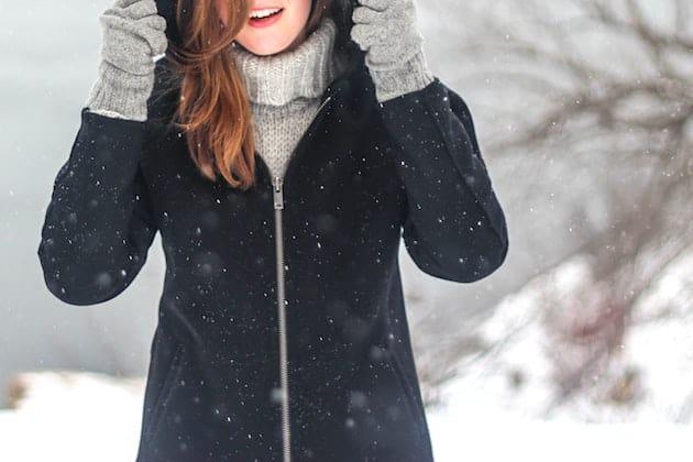 Wintergemüse Grünkohl