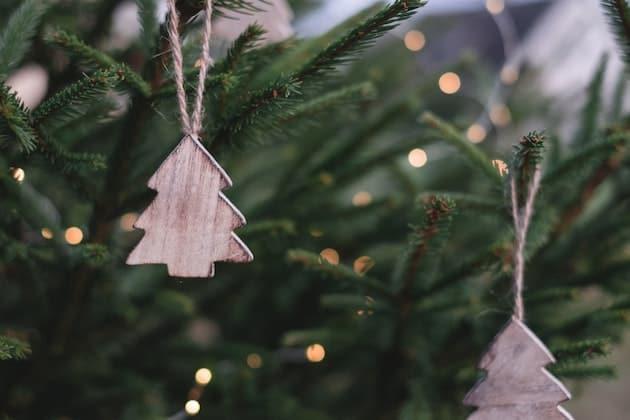 Weihnachtsmärkte Europas