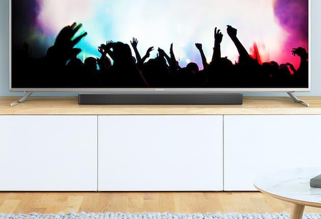 Weihnachtskonzerte im TV