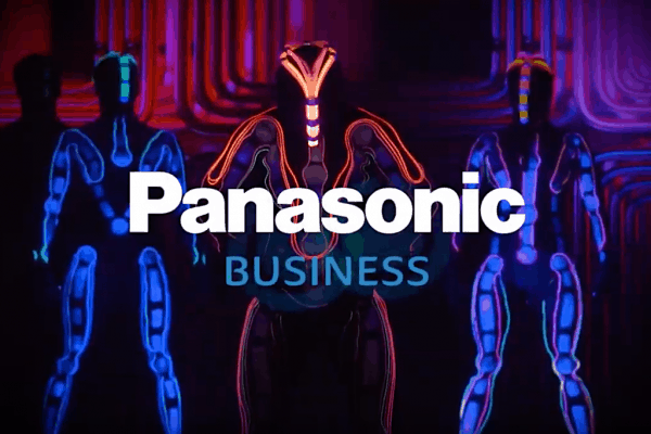 Panasonic Visual System Solutions