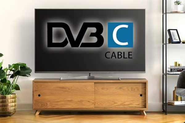 Analoges Kabelfernsehen wird abgeschaltet