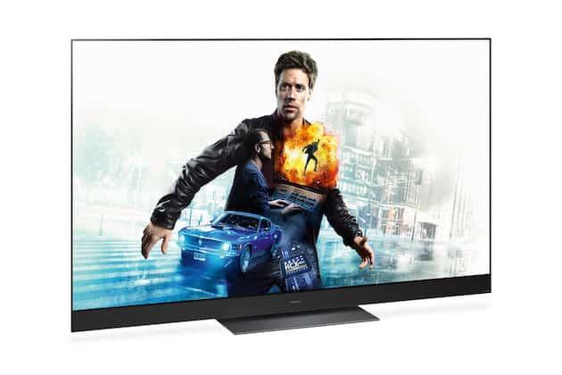 Fernseher mit dem Internet verbinden