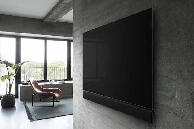 TV Klassiker