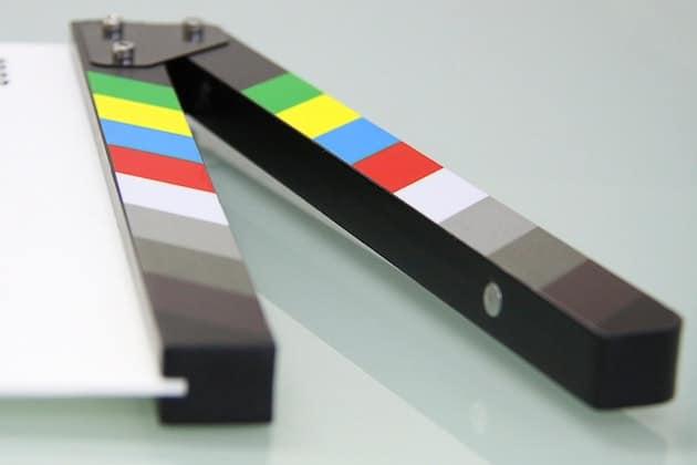 Welche sind die beliebtesten Filmreihen