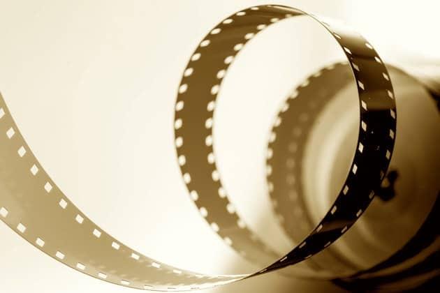 Die beliebtesten Musicalfilme