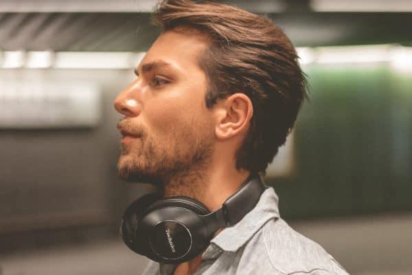 Die besten Kopfhörer