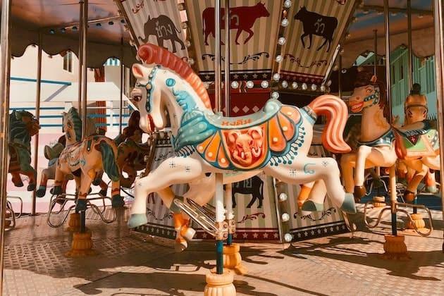 Oktoberfest Fotomotive