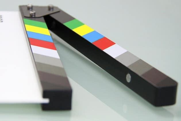 Kinofilme basierend auf Serien