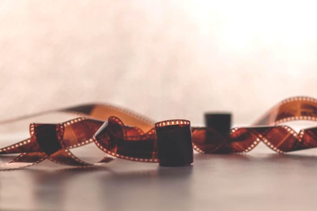 lange filme streamen