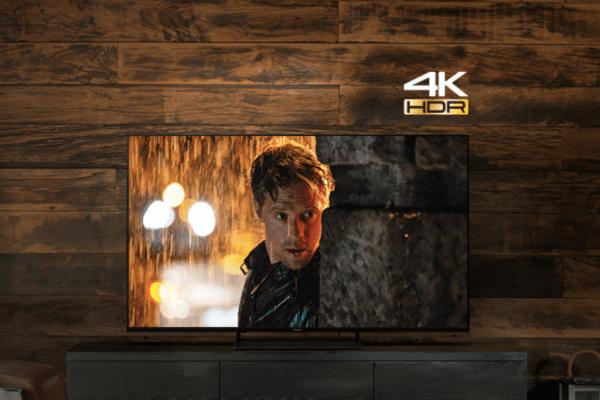 Zweitfernseher anschaffen