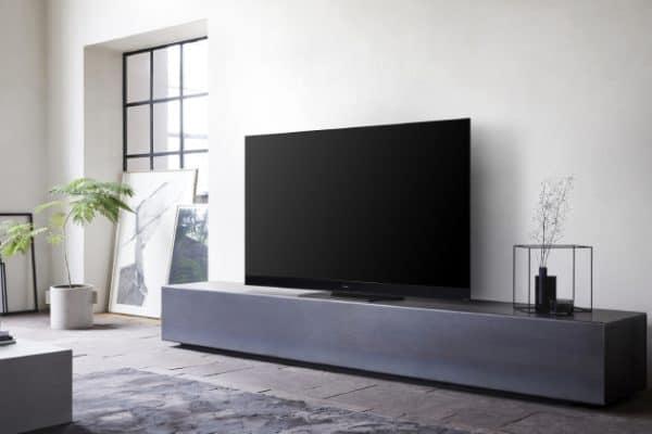 Bluetooth Geräte mit dem TV verbinden