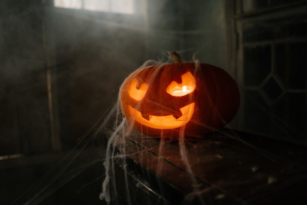 Halloween_Rezepte