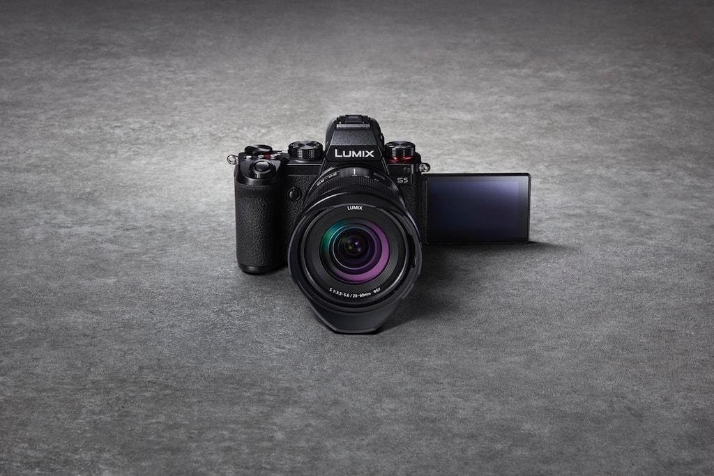 Tipps zum Fotografieren
