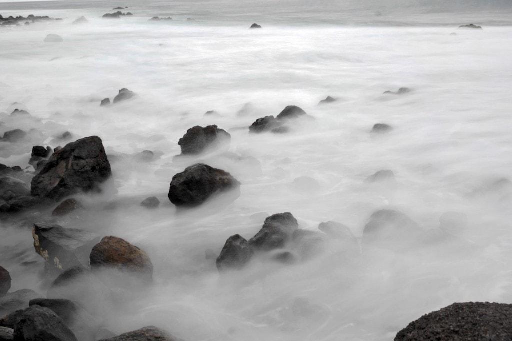 Fotoeffekte mit Filtern