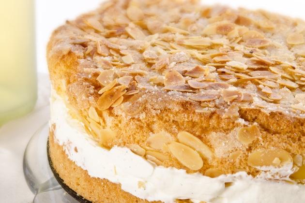 Beliebte Kuchen