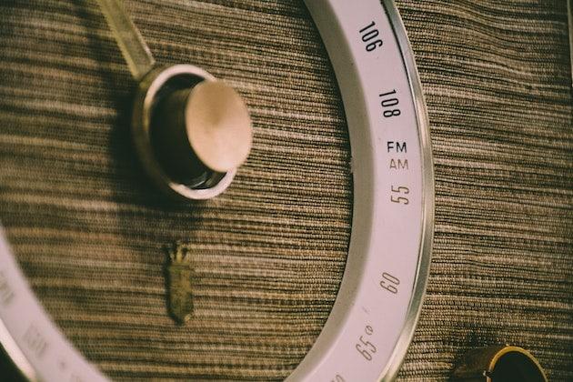 Radio lebt