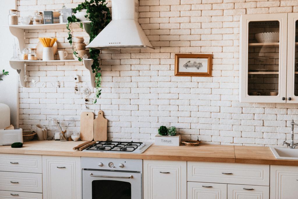 Alternativen zur Alufolie: Für mehr Nachhaltigkeit in der Küche.