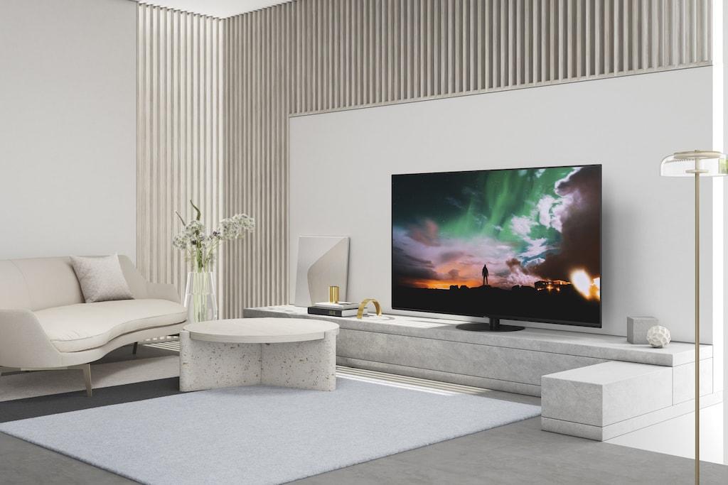 Fernseher lange nutzen