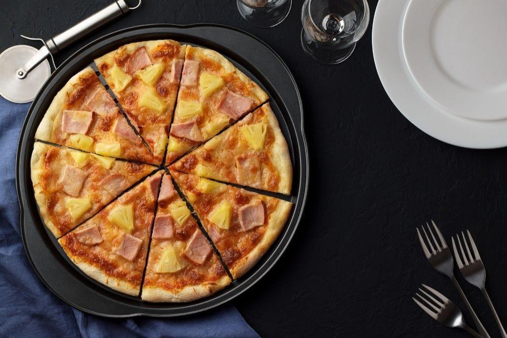 Pizza Hawaii_Klassiker oder Geschmacksverirrung_pex_1