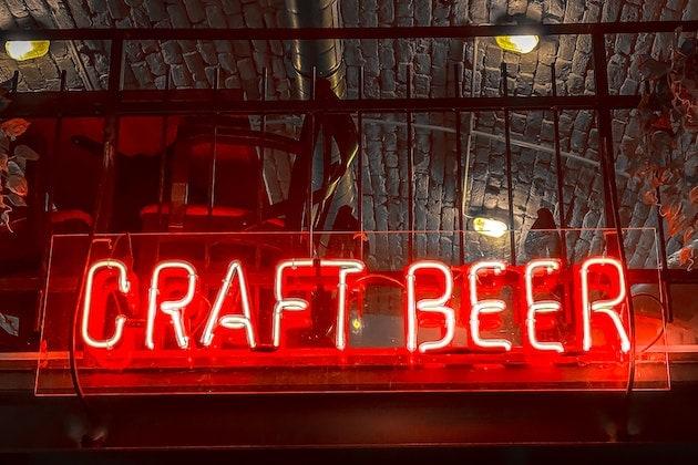Bierbrot erobert Deutschland