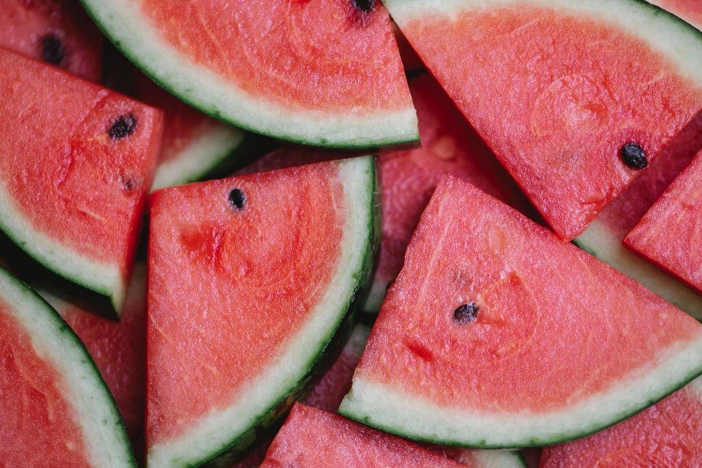 Die leckersten Wassermelonen-Rezepte_der leichte Sommersnack_pex_1.jpg.