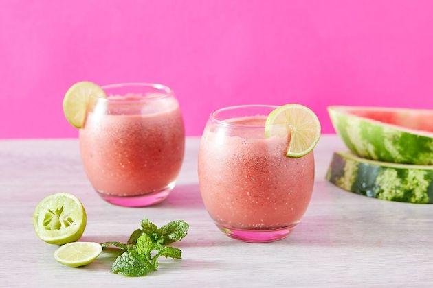 Die leckersten Wassermelonen-Rezepte_der leichte Sommersnack_pex_2.jpg.