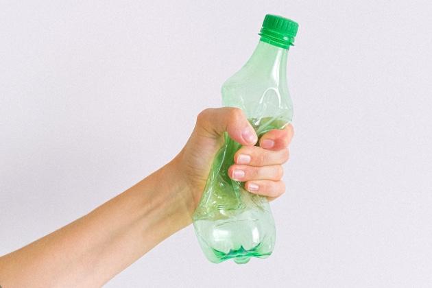 Alternativen zur Plastiktüte