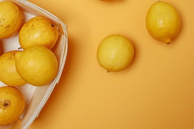 Unperfektes Obst und Gemüse