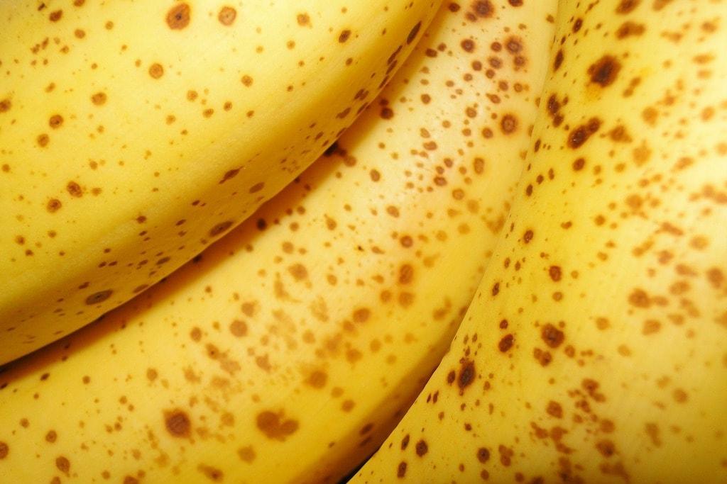 Unperfektes Obst und Gemüse: Die neuen Stars im Supermarkt.