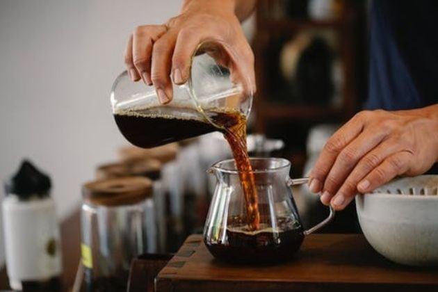 Cold Brew Kaffee_Das Getränk für heiße Tage_pex_2.jpg