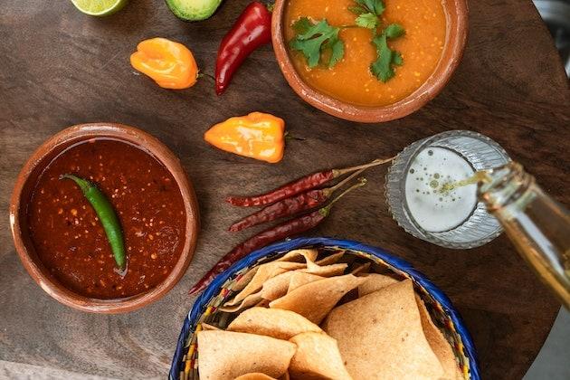 Die_mexikanische_Küche_pex_2.jpg